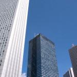 厚生年金保険と共済年金の一元化