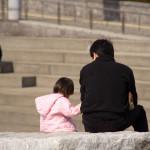 父子家庭も遺族基礎年金の受給対象に