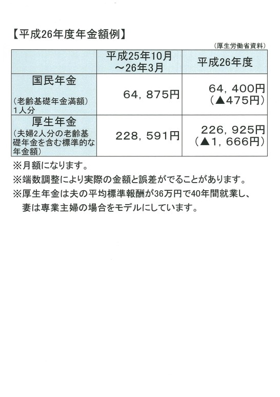 20140501110326-0001
