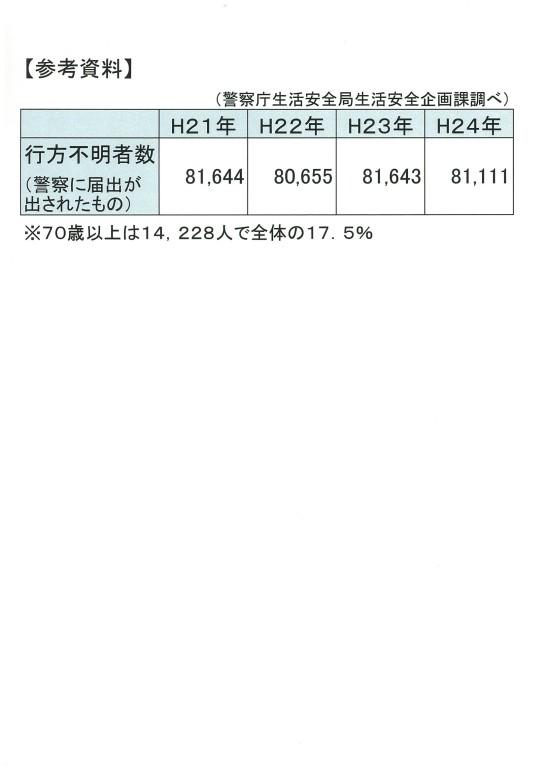 20140502100739-0001