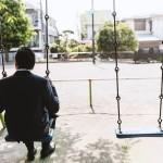 13年度「心の病」での労災申請件数最多の1409人