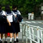 平成27年3月に卒業する学生の就職内定率
