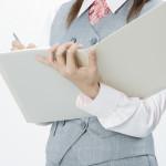 女性活躍推進法が成立【平成28年4月1日~】