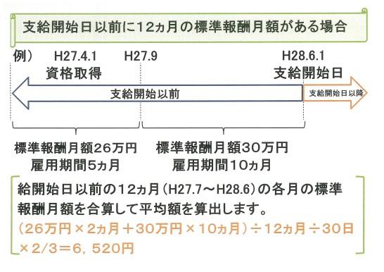 20160401140521-0001