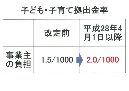 20160430111353-0001